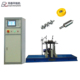 Electromagnetic Furnace Fan Dynamic Balancing Instrument
