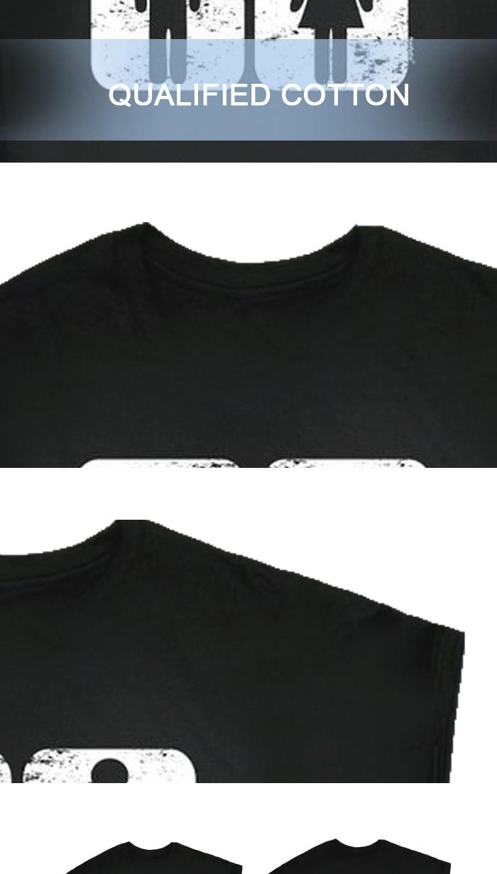 Design your own t shirt mens - Wholesale Men S Nylon T Shirt Design Your Own T Shirt