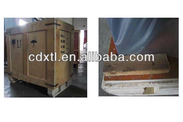 industriel  u00c9lectrolyse  u00c9lectro polissage redresseur machine 18 v