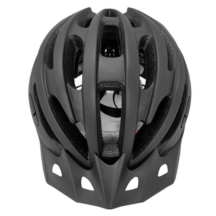 Children Bicycle Helmet 5