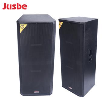 high quality stage dj audio bass speaker powerful outdoor big woofer speaker buy big woofer. Black Bedroom Furniture Sets. Home Design Ideas