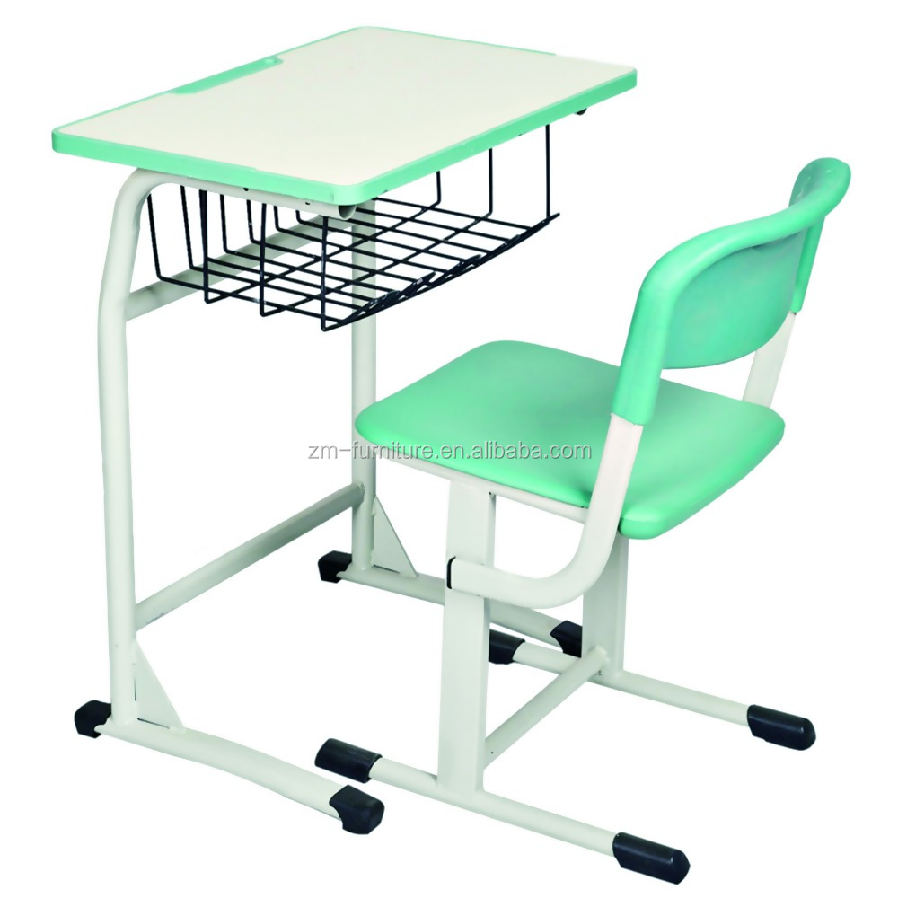Cool School Furniture Suppliers And Manufacturers At Alibaba