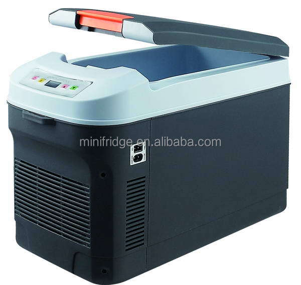 China manufacture Supreme Quality high quality mini car fridge cans cooler