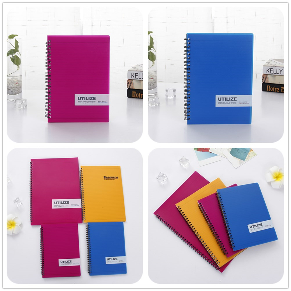 cover page designing cardboard cover notebook buy designing cover page designing cardboard cover notebook