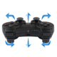 Factory Price Joystick For Playstation 3 P3Wireless Controller