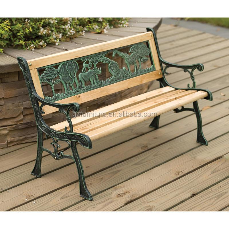 African Garden Furniture African garden furniture wholesale garden furniture suppliers alibaba workwithnaturefo