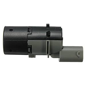 New Parking Sensor PDC For BMW E39 E46 E53 E60 E61 1-7 Series by Bcn