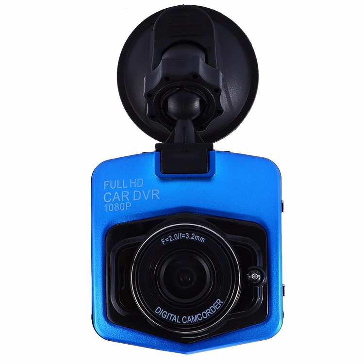 видеорегистраторы автомобильные с 4 камерами с записью на жесткий диск