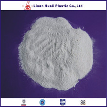 Ca/Zn pvc stabilisant for cable HCZ-8370/chemical agent china supplier