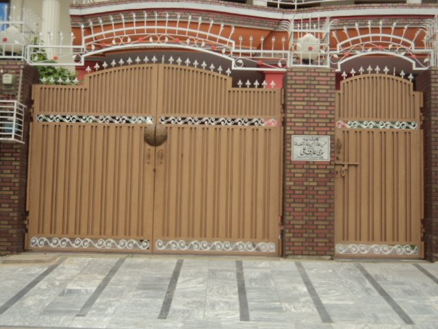 Iron Gates   Buy Main Iron Gate Product On Alibaba.com