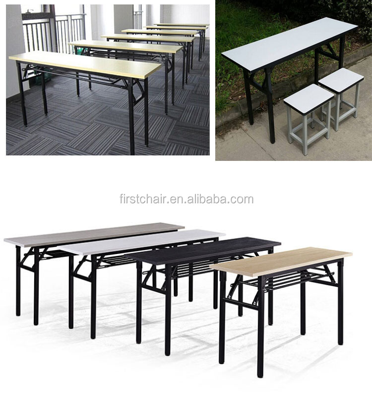 Wholesale lower price folding wood restaurant tables buy for Cuisine table retractable