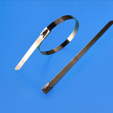 425c69d029d0 Stainless Steel Cable Ties, Stainless Steel Cable Ties direct from ...