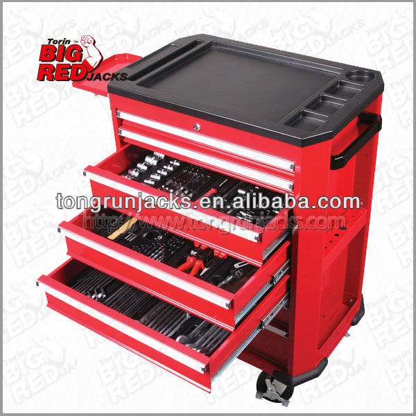 Torin Bigred Tool Cabinet With Tools   Buy Tool Cabinet With Tools,Cheap Tool  Cabinets,Metal Tool Cabinet Product On Alibaba.com