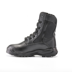Army Military Hunting Snow Boots Product name and Full Grain Leather Material Army Military Mens Boots
