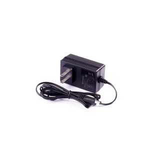 TUV CE GS BS RoHS compliant ac input 230V 12v 350ma 400ma 500ma power adapter