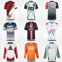Our team to undertake T-shirt orders from all over countries   ODM, OEM service