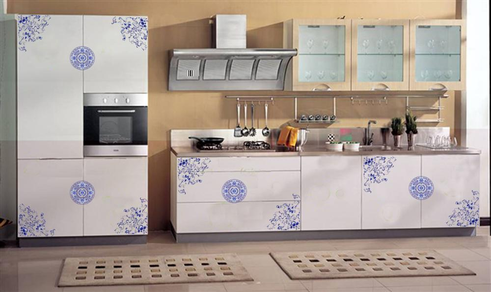 italian furniture godrej almirah designs with price used kitchen cabinet doors