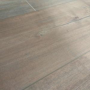 Epoxy Wood Floor Epoxy Wood Floor Suppliers And