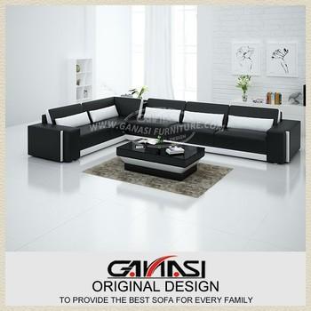 original new design sofa set modern design sofa sofa chaise arab rh alibaba com