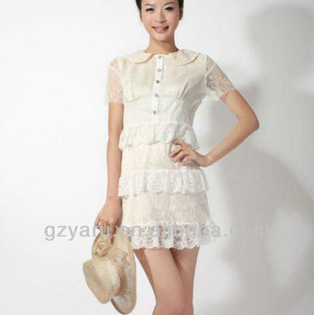 11d9de2837d0c silk dresses and tops kids pakistani wrap guangzhou children skirts china  in apparel women garments