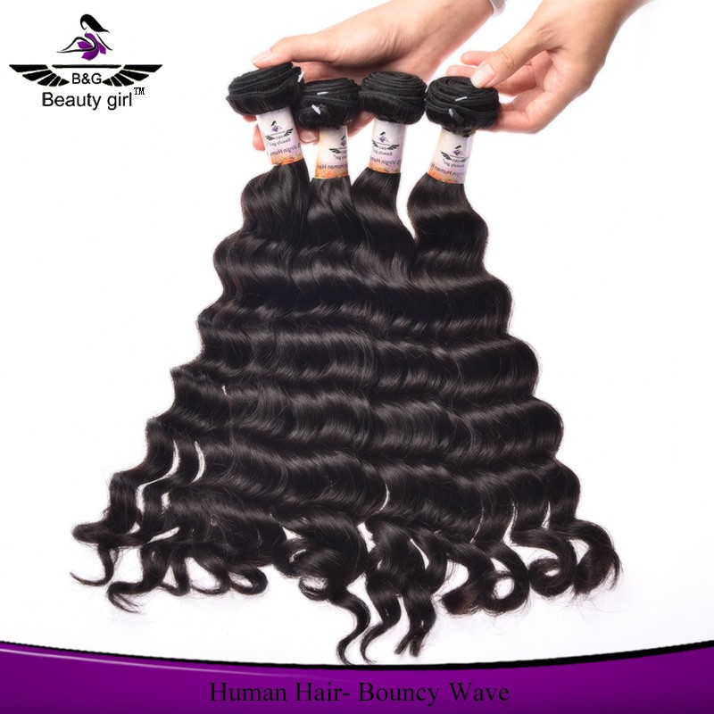 Hair Extensions Durban Sally Beauty Supply Hair Extensions - Buy ...