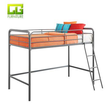 Home Metal Bunk Bed Replacement Parts Metal Bunk Bed Buy Metal