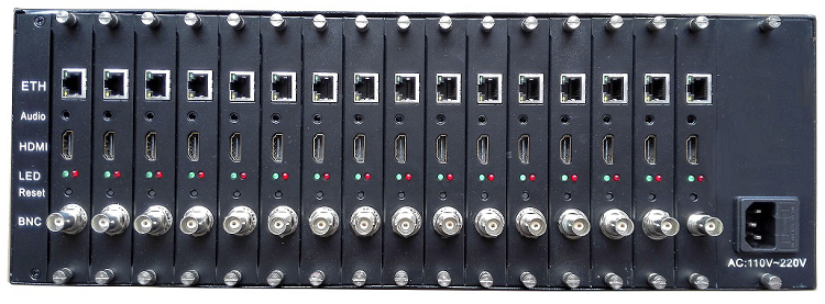 COL7116HA encoder.png