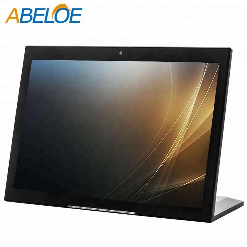 New Quad Core Android Tablet 15 Inch Touch Screen