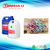 Good Service Non Toxic Epoxy Resin for Crystal 3D Decorative Wall Sticker
