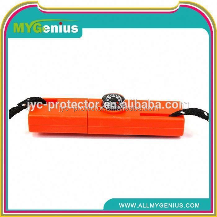 paraffin fire starter for fireplace manufacturer from india SH241
