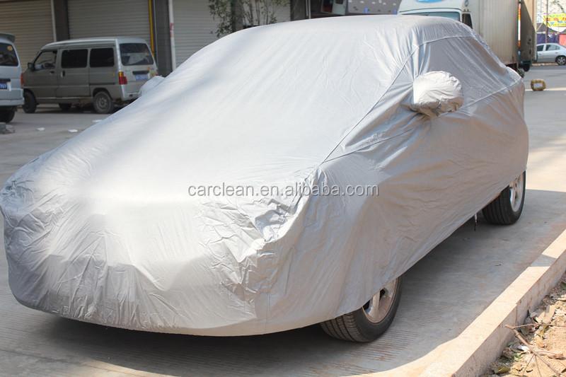 покрытие для автомобиля line-x цена