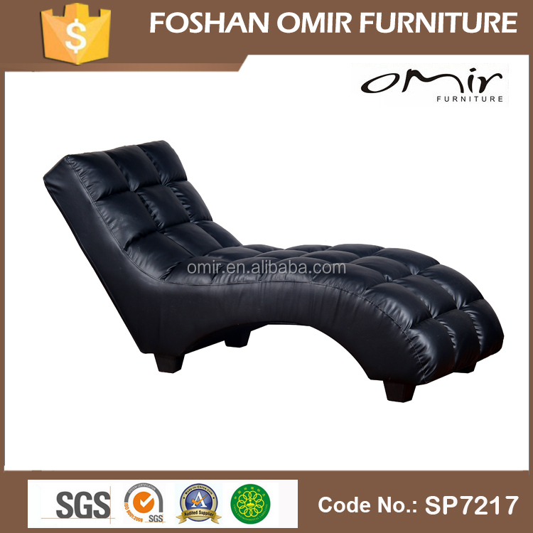 chaise lounge chairs for bedroom reclining chair sp7217