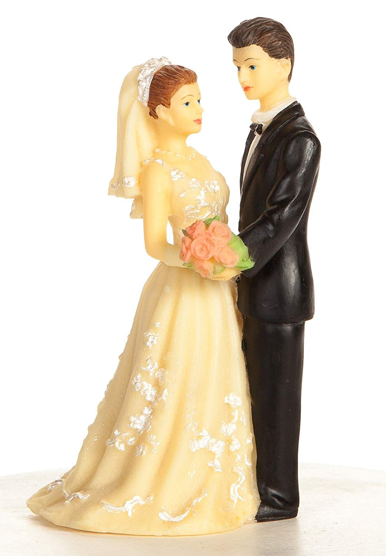 Cheap Vintage Style Wedding Cake, find Vintage Style Wedding Cake ...