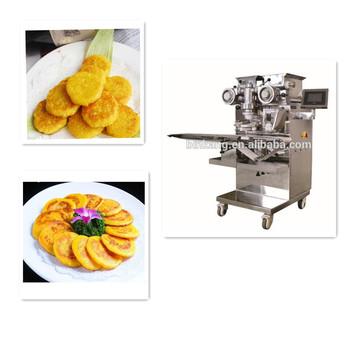 arepa machine