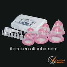 2013 hot sale Digital Breast Beauty Instrument-breast care equipment