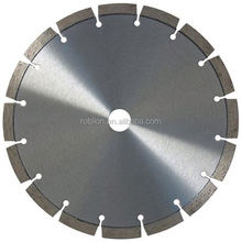 High quality granite cutting tool circular sharpener diamond saw blade