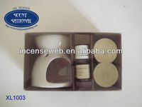 Wholesale Ceramic Fragrance Oil Burner