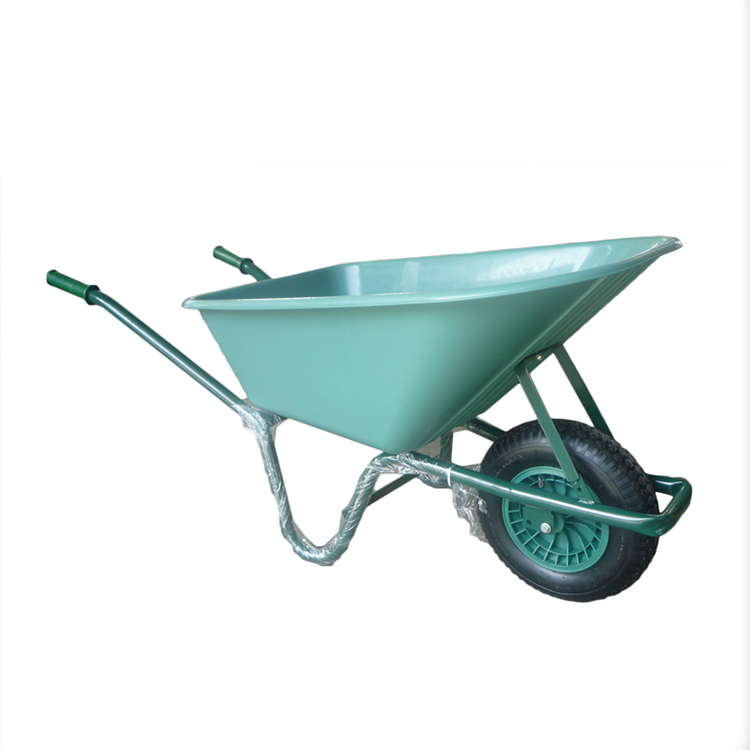 Wheelbarrow meaning best evaporative cooler 2019