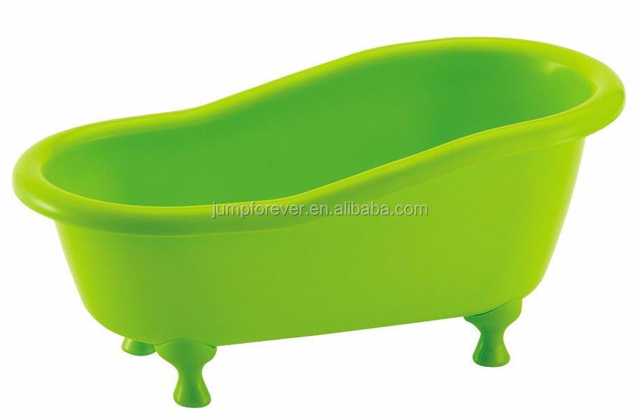 Vasca Da Bagno In Plastica : Colorful stampa su misura di plastica vasca da bagno vasca da bagno