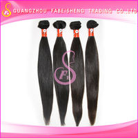 Supply 100% Virgin Brazilian Hair Buy Human Hair Online