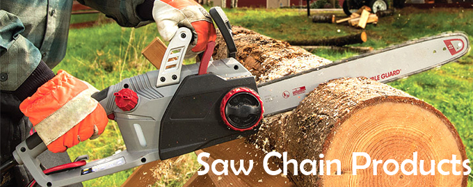 Mini chainsaw partner Roughneck Bench, Benchtop / Wall Mount Electric Chain Saw Chain Sharpener