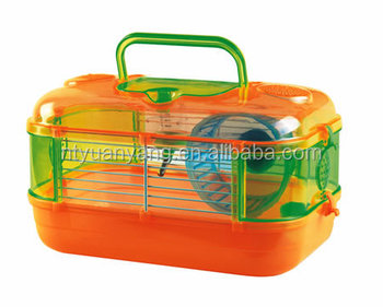 pet cage China made China Supplier for hamster cage
