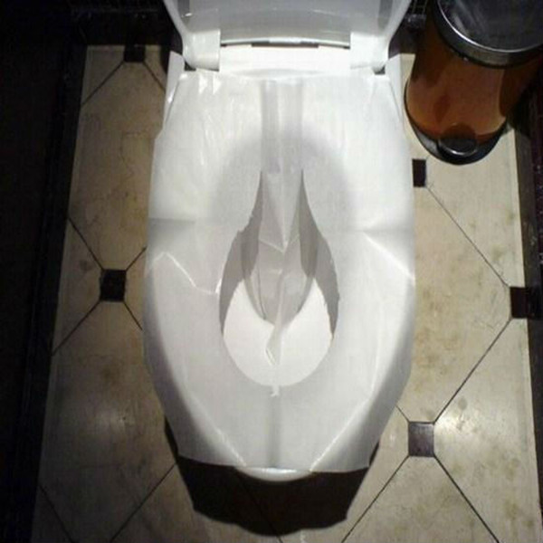 Toilet Seat Cover Paper Dispensers Buy Toilet Seat Cover Paper