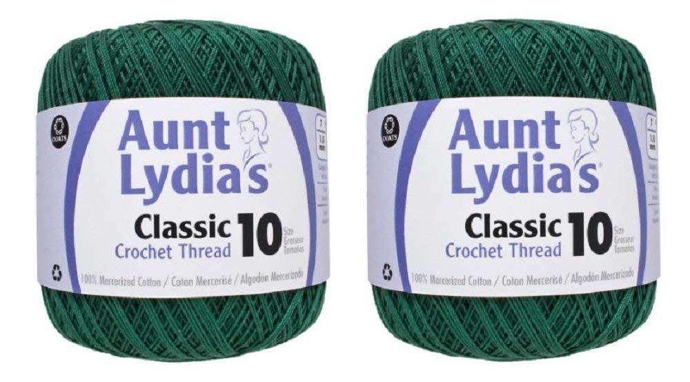 Cheap Green Crochet Thread Find Green Crochet Thread Deals On Line