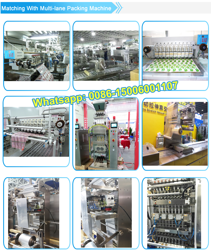 NY-818 Expiry Date Coder Supplier Chinese