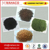 TOP 1. Manufacturer DAP 18-46-0 Diammonium Phosphate for Fertilizer use