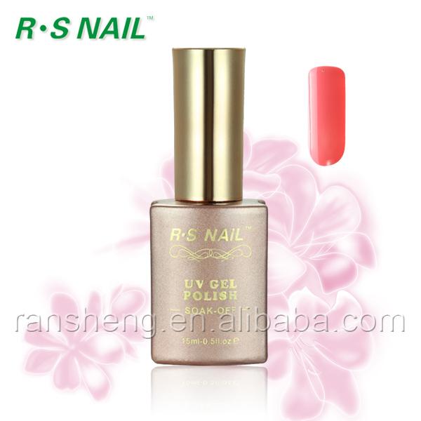 I313-private Label Cosmetics Organic Nail Gel Polish Made In China ...