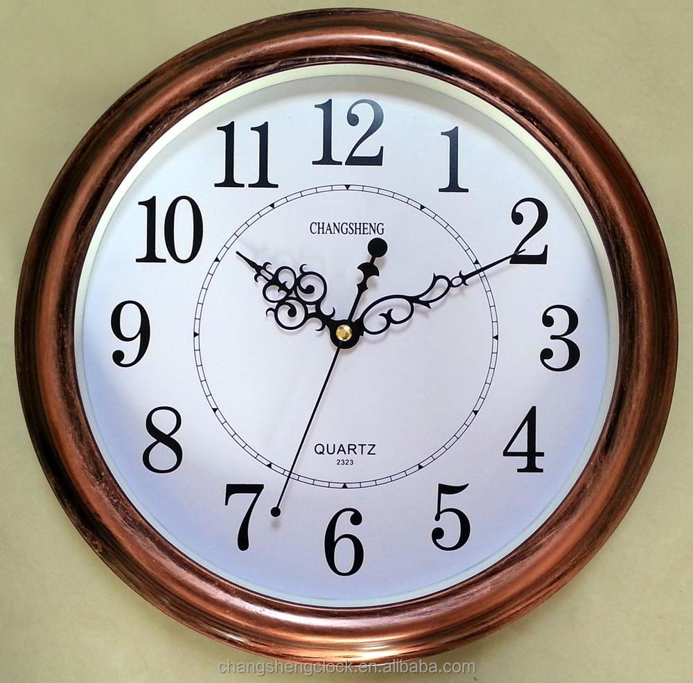 13 inches ajanta wall clock models buy ajanta wall clock models 13 inches ajanta wall clock models buy ajanta wall clock modelsajanta wall clock modelsajanta wall clock models product on alibaba amipublicfo Images