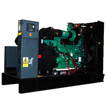 Remarkable 60Hz 265Kva Power Force Avr Circuit Diagram Buy Dynamo Generator Wiring Digital Resources Bemuashebarightsorg