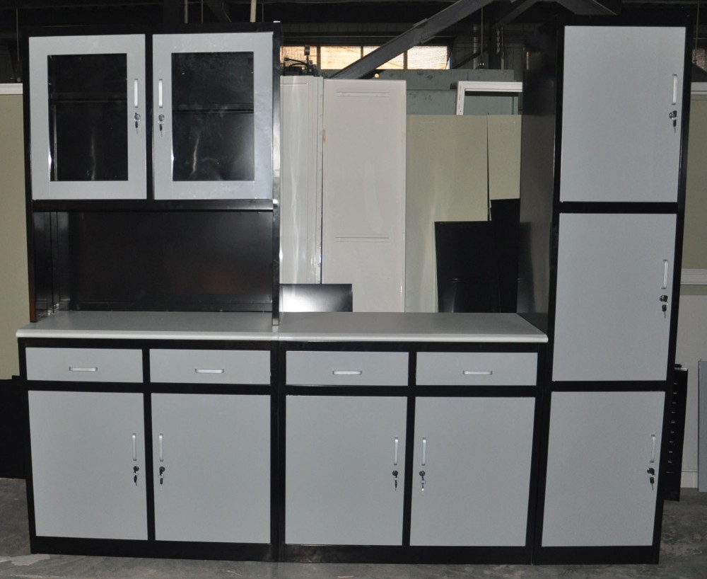 stainless steel kitchen cabinet with cheap price buy kitchen cabinet